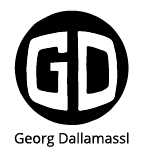 Logo Georg Dallamassl